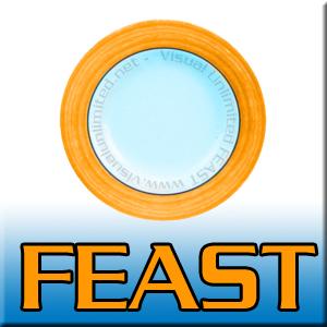 F.E.A.S.T